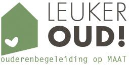 leukouder.nl